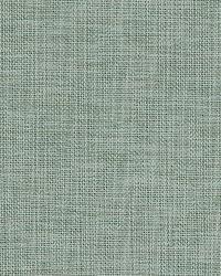 Covington Nevis 592 Spa Fabric