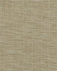 Covington Nevis 65 Jute Fabric