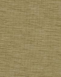 Covington Nevis 660 Hemp Fabric