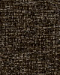 Covington Nevis 663 Espresso Fabric