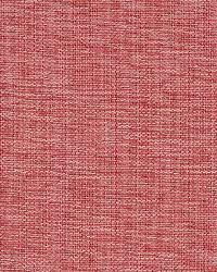 Covington Nevis 73 Petal Fabric