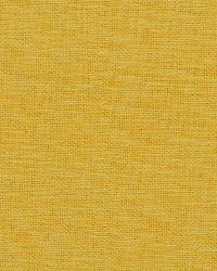 Covington Nevis 8 Daffodil Fabric