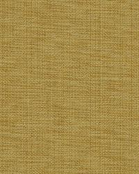 Covington Nevis 811 Fr Yellow Fabric