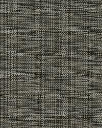Covington Nevis 922 Granite Fabric