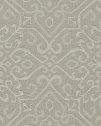 Covington Sardinia 191 Pearl Grey Fabric