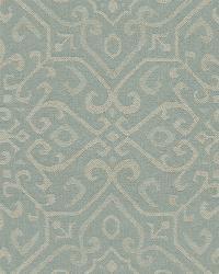 Covington Sardinia 503 Serenity Fabric