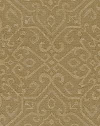 Covington Sardinia 65 Jute Fabric