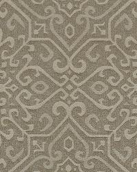 Covington Sardinia 670 Mink Fabric