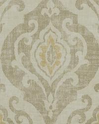 Covington Suri 13 Raffia Fabric