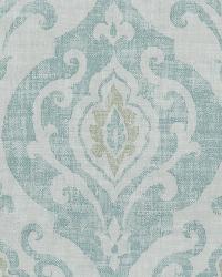 Covington Suri 503 Serenity Fabric