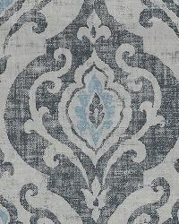 Covington Suri 999 Slate Fabric