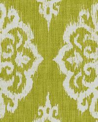 Covington Tangier 282 Lime Fabric