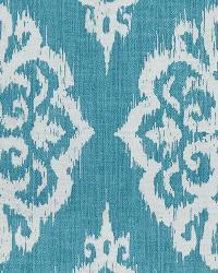 Covington Tangier 523 Caribbean Fabric