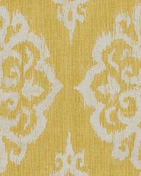 Covington Tangier 820 Empire Gold Fabric