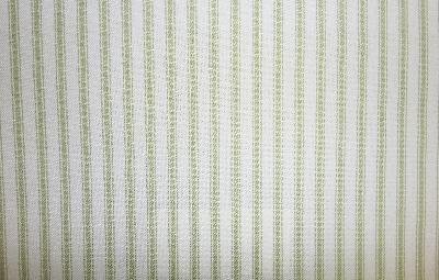 Covington Woven Ticking 228 Fern Search Results