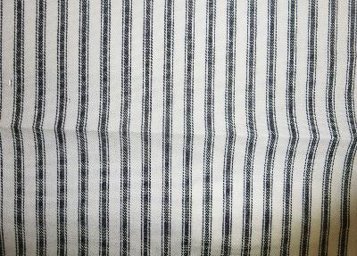 Covington Woven Ticking 93 Black Search Results