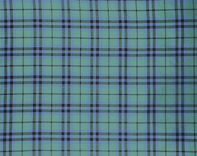 Dogwood Fabric 2313 Kelly Plaid Search Results