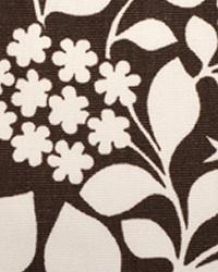 Duralee 72061 103 Fabric