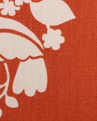 Duralee 72061 346 Fabric