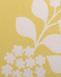 Duralee 72061 66 Fabric