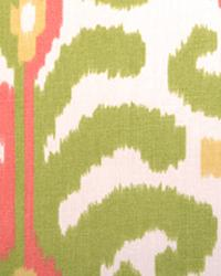 Duralee 72062 700 Fabric