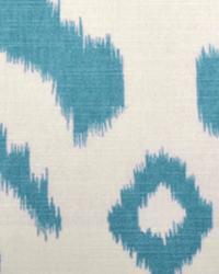Duralee 72063 19 Fabric