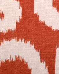 Duralee 72063 192 Fabric
