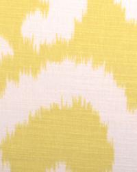 Duralee 72063 269 Fabric