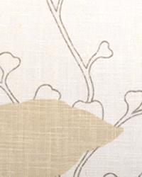 Duralee 72065 120 Fabric