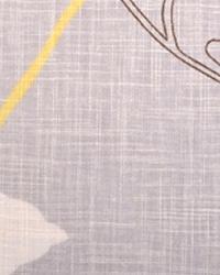 Duralee 72065 362 Fabric