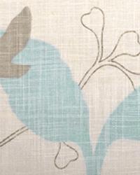 Duralee 72065 463 Fabric