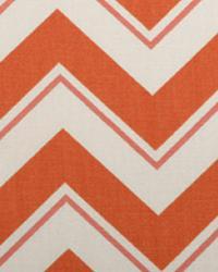 Duralee 72067 151 Fabric