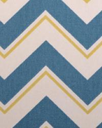 Duralee 72067 229 Fabric
