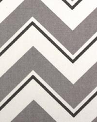 Duralee 72067 675 Fabric