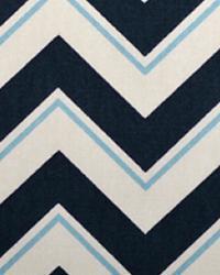 Duralee 72067 678 Fabric