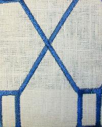 Duralee 73015 146 Fabric