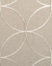 Duralee 73024 118 Fabric
