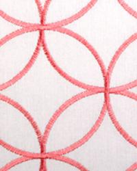 Duralee 73024 198 Fabric