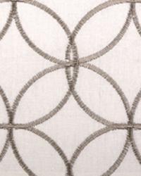 Duralee 73024 216 Fabric