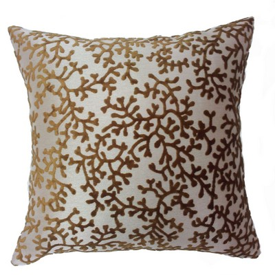 Europatex Coral-Pillow Bronze Search Results