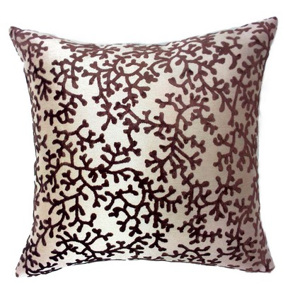 Europatex Coral-Pillow Brown Search Results