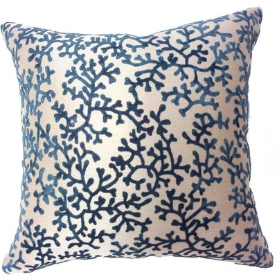 Europatex Coral-Pillow Bule Search Results