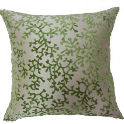 Europatex Coral-Pillow Green Search Results