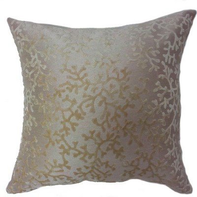 Europatex Coral-Pillow Ivory Search Results