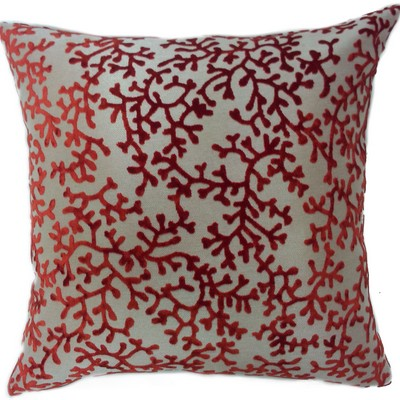 Europatex Coral-Pillow Rust Search Results