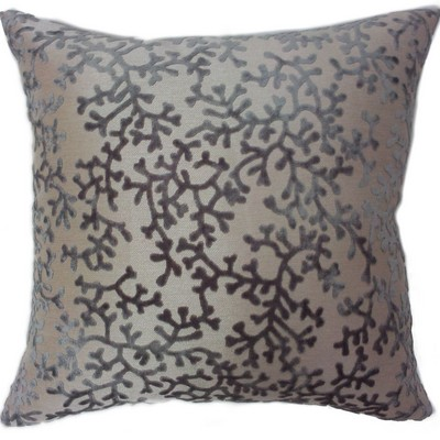 Europatex Coral-Pillow Steel Search Results