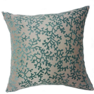 Europatex Coral-Pillow Teal Search Results