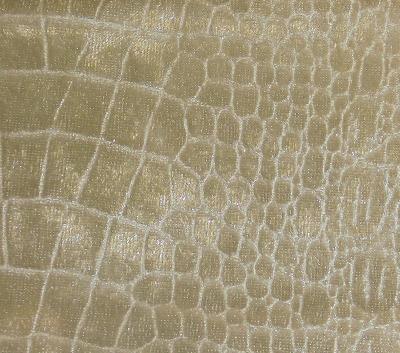 Europatex Crocodile Velvet Chardonnay Search Results