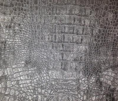 Europatex Crocodile Velvet Silver Search Results