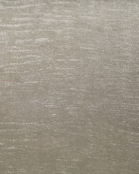 Freedom Taupe by